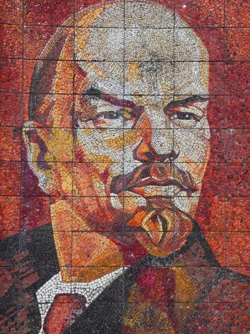 walter-bibikow-russia-black-sea-coast-sochi-riviera-park-revolutionary-mosaic-of-vladimir-lenin.jpg 366×488 pixels