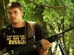 240 Bravo machine gun ....