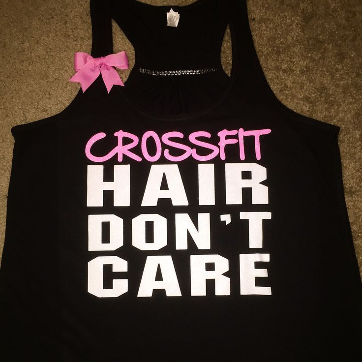 Womens Crossfit Shirt Quotes. QuotesGram by @quotesgram