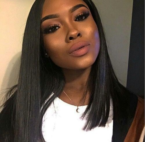 black girls images Instagram photos and videos.