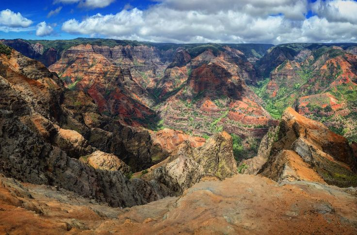 https://www.tripadvisor.com/Attraction_Review-g60627-d247664-Reviews-Waimea_Canyon-Waimea_Kauai_Hawaii.html