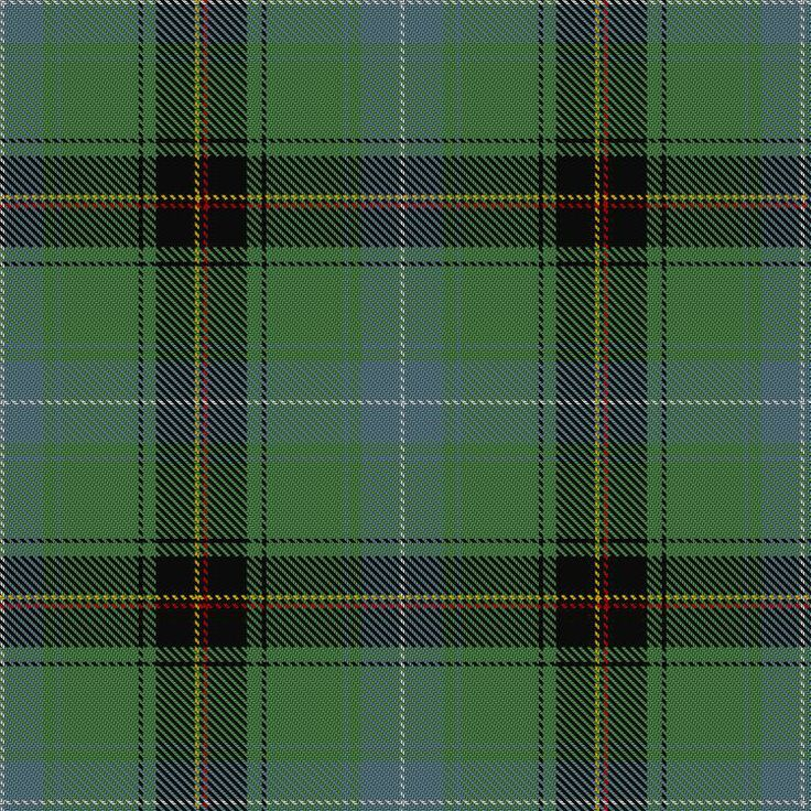 rooney family tartan - Google Search