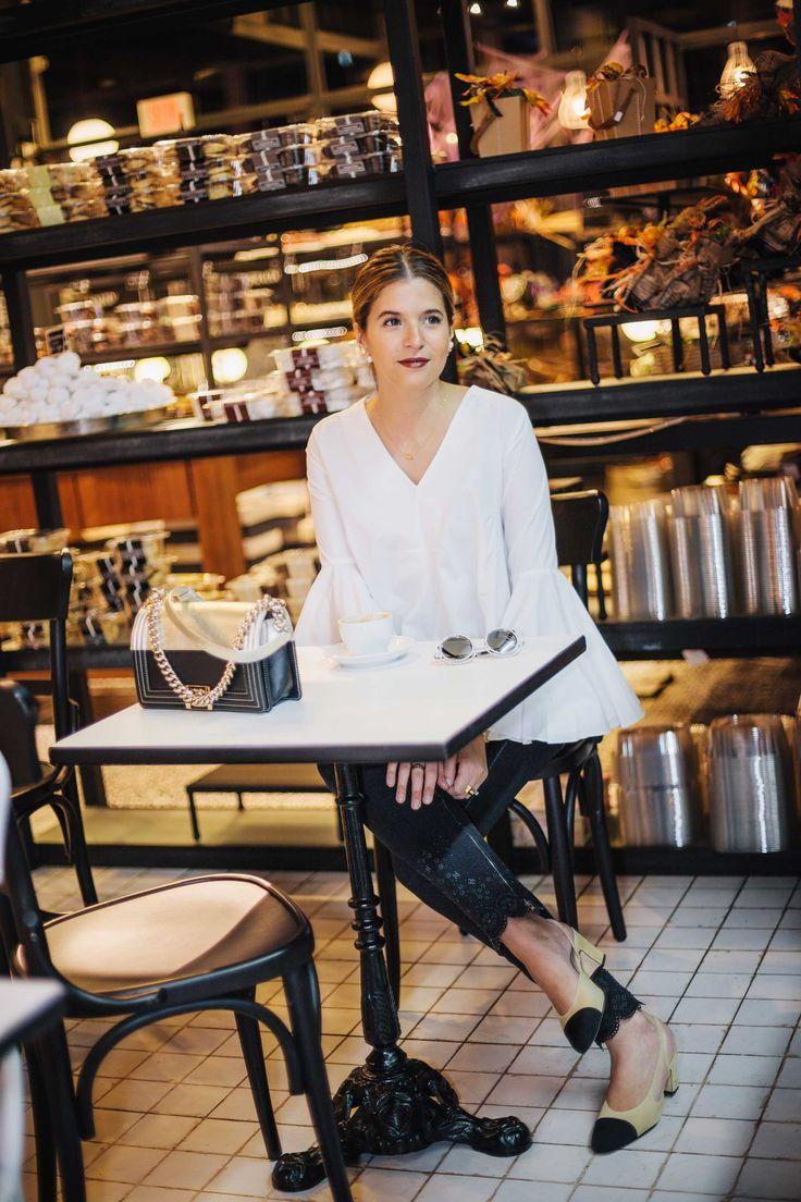 aconstellation-chanel-slingback-shoes-7 | Fashion Addict ...