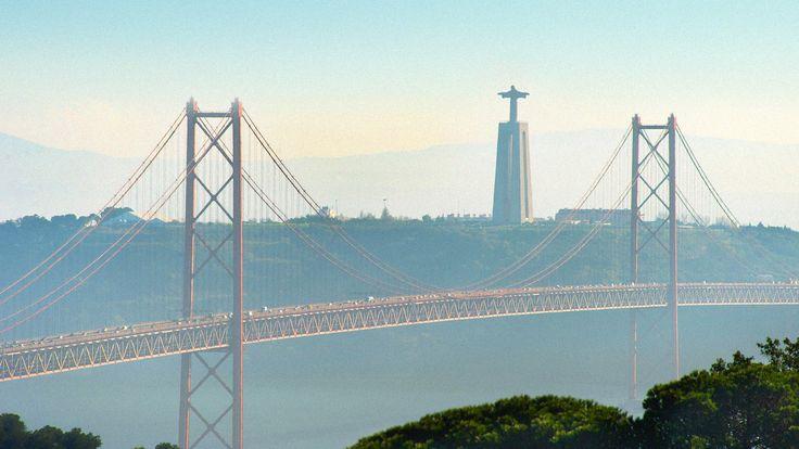 🇵🇹 Your ultimate weekend break in Lisbon! Flug & Hotel ab 53€  🔥  Bookable on holidayheroes.de  🔥