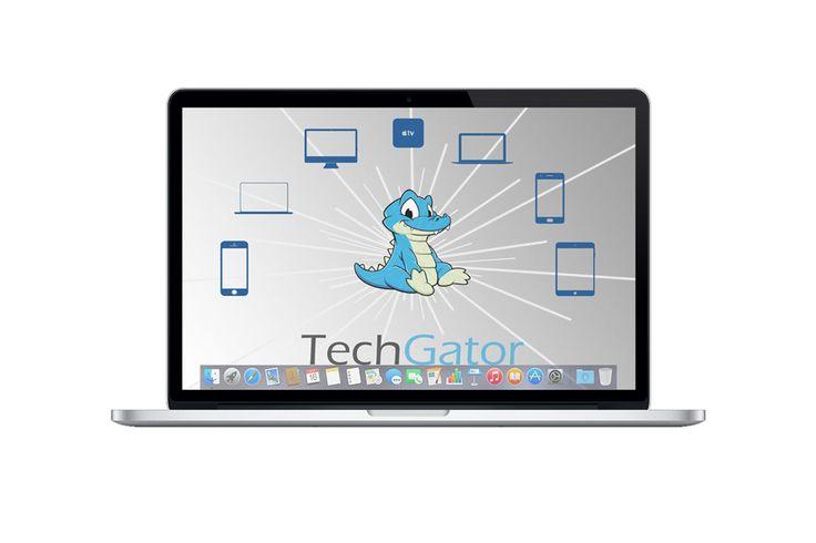 2015 13 Apple Retina MacBook Pro 2.9GHz  3.3GHz 16GB 512GB SSD APPLECARE 2018