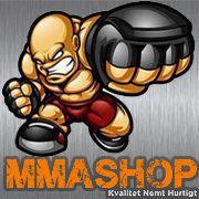 MMA Shorts - http://www.mmashop.dk/mma-shorts Mangler du lækkert kampsportsudstyr til lave priser, hurtig levering og god kvalitet - besøg shoppen nu!