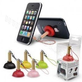 TIP na Darček Mini stojan na iPhone & iPody