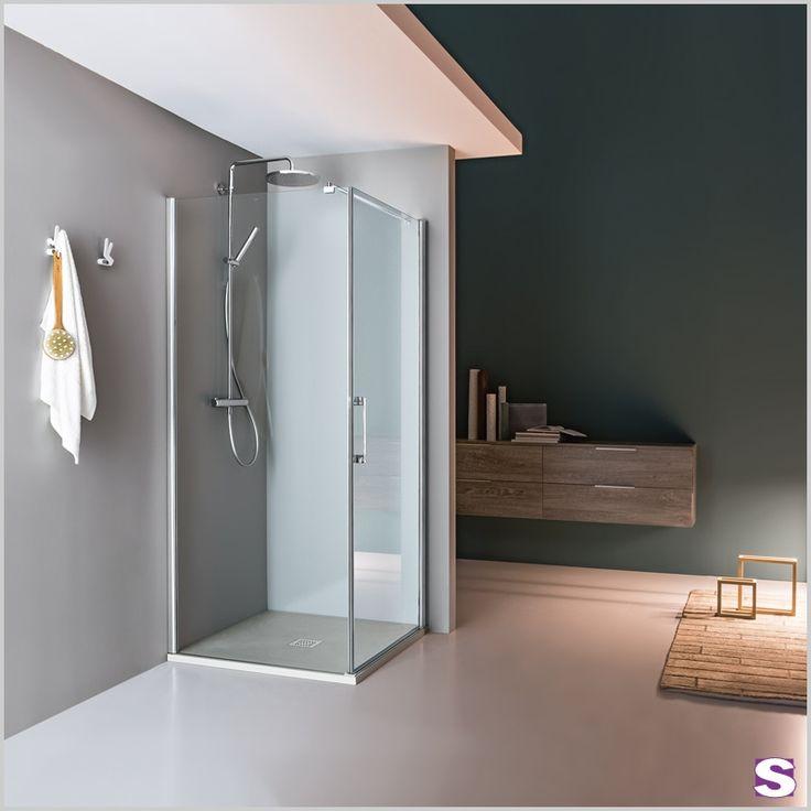 die besten 17 bilder zu duschen auf pinterest w nde elsa und trends. Black Bedroom Furniture Sets. Home Design Ideas