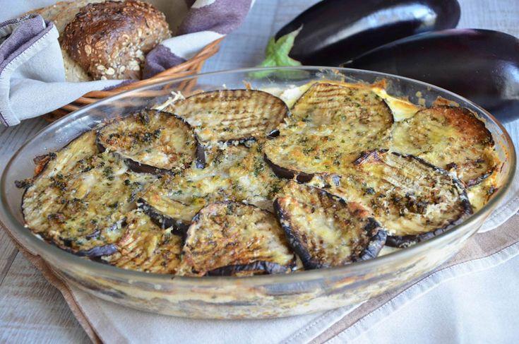 1000 ideas about recette avec des aubergines on pinterest for Alba cuisine italienne