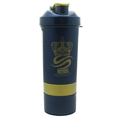 Smart Shake Ronnie Coleman Edition Smartshake, 27 oz