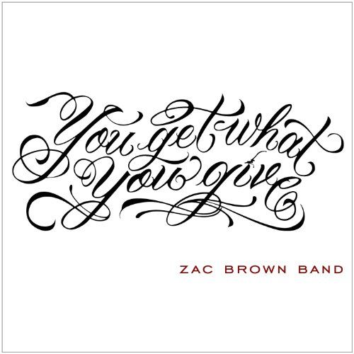 Love this script font and line .. would make a pretty tattoo