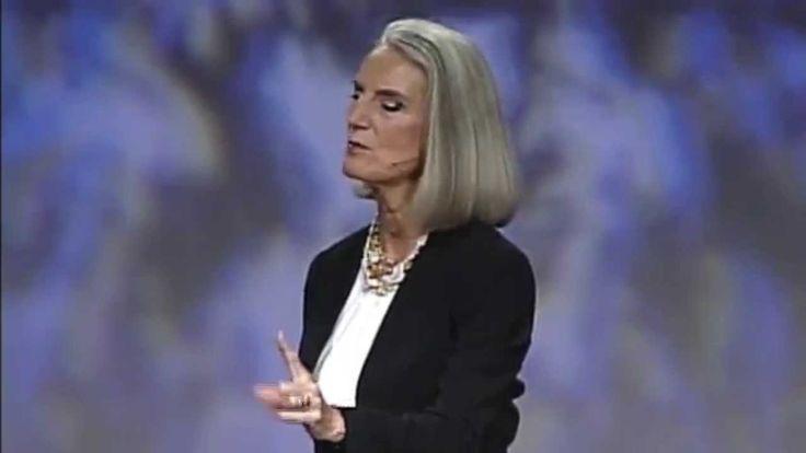 Session Seven [Blowing the Trumpet] - Jesus Is Coming! Matthew 24  https://www.youtube.com/watch?v=rAwBk8mLs9Q