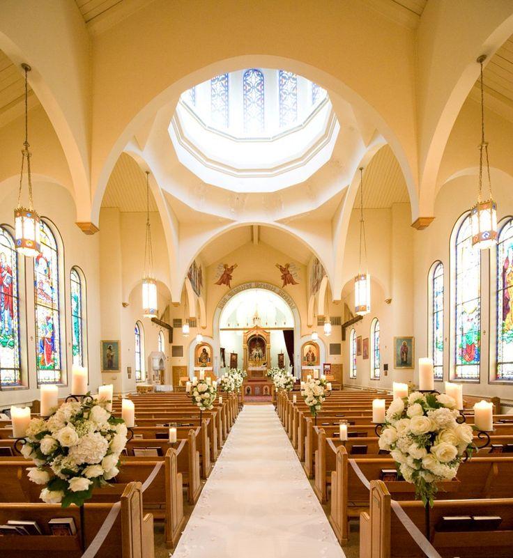 catholic singles in wilkesboro 1317 old wilkesboro rd salisbury, nc 28144  knox middle school and sacred heart catholic school  single family residential year built.