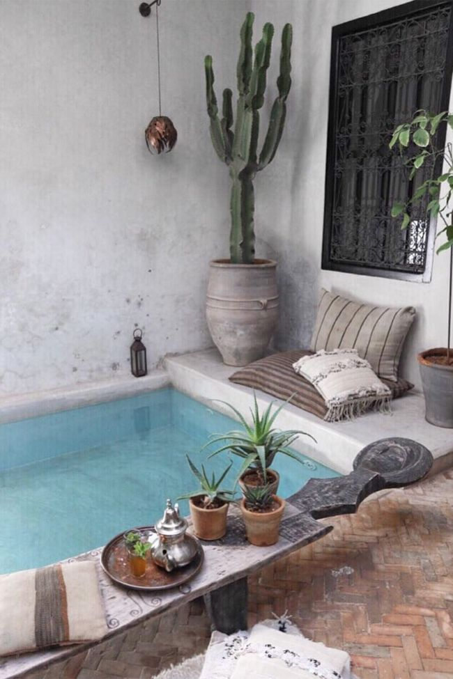 The 10 Most Liked Homes On Airbnb S Instagram Home Decor Decor