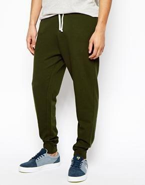 $11 ASOS Regular Sweatpants
