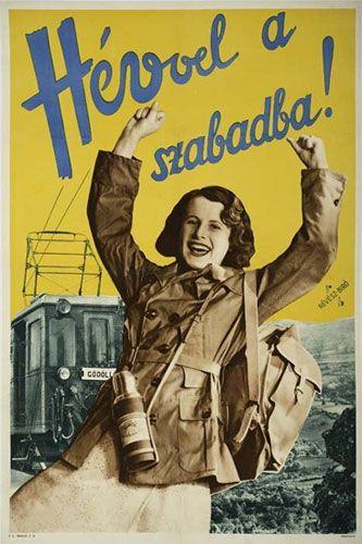 magyar retro képek - Google keresés