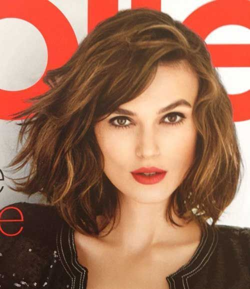 Short Female Hairstyles fabio salsa Awesome Short Female Haircuts 2014 2015 Short Hairstyles 2015 2016 Most Popular
