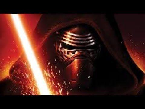 Россия Новости: star Wars - Звездные войны