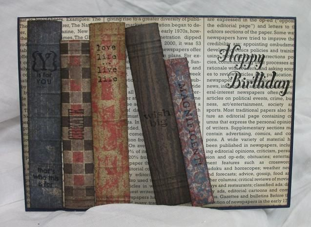 17 Best ideas about Happy Birthday To Lover – Birthday Card Book