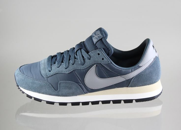 nike pegasus vintage,jcrew mortar nike vintage collection