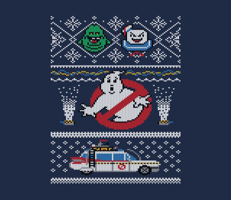 http://www.teefury.com/there-is-no-xmas-only-zuul-2