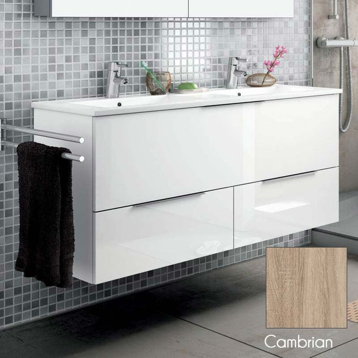 Top 25 ideas about armoire de toilette on pinterest for Armoire toilette salle de bain
