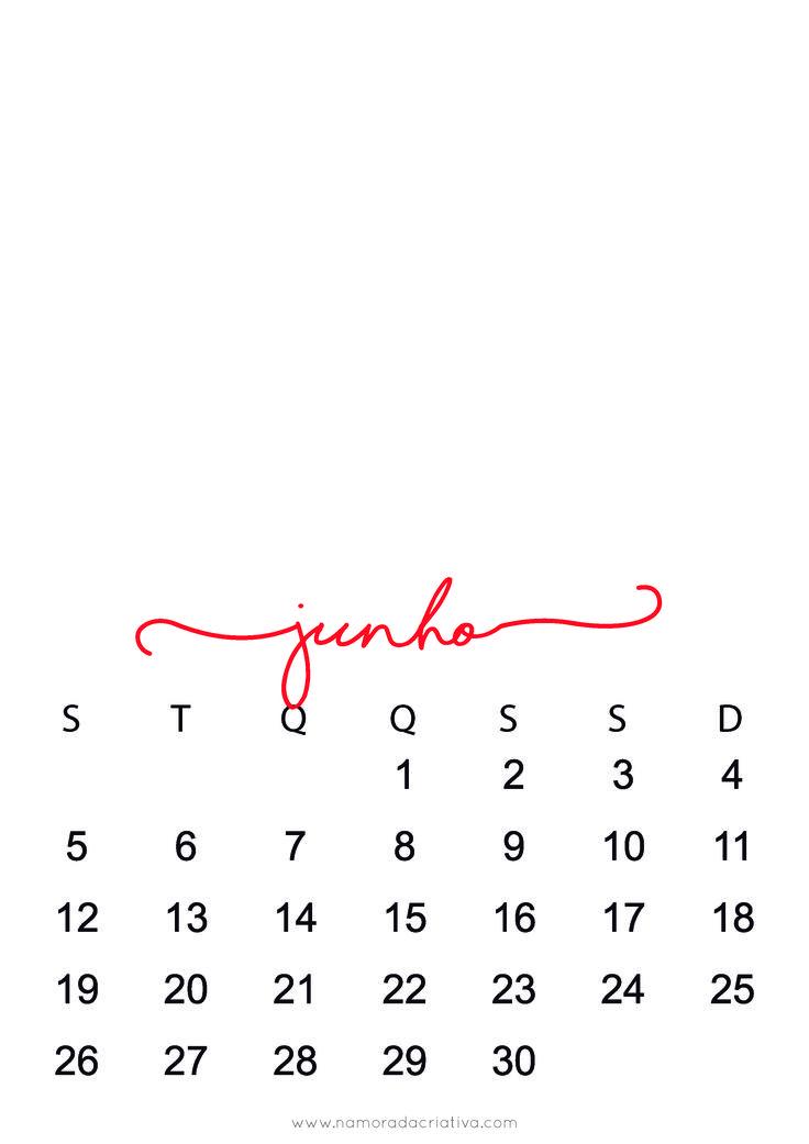 calendariojunho2017_namoradacriativa-01.jpg (2480×3508)