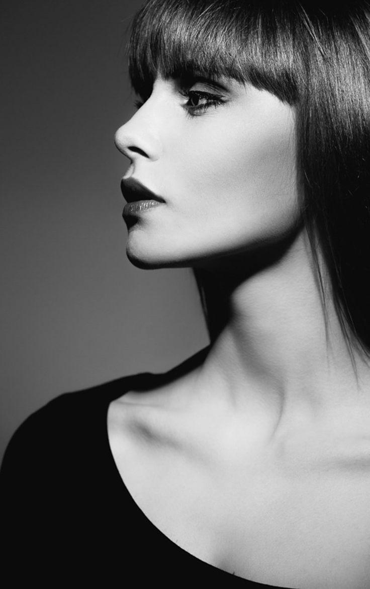 Ekstraordynaryjne portrety kobiet autorstwa Marcina Wajdy