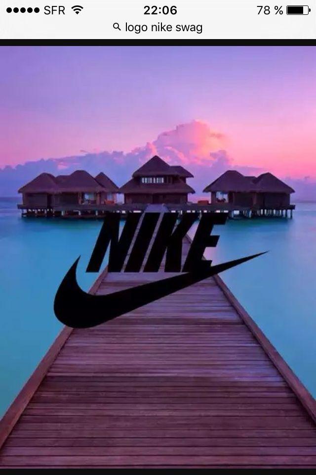 Les 12 meilleures images du tableau Nike sur Pinterest ...
