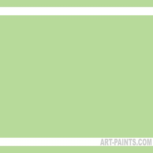 Light Green Paint best 20+ light green paints ideas on pinterest | light green