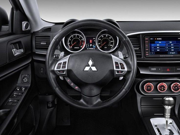http://newcar-review.com/evolution-2015-mitsubishi-lancer/2015-mitsubishi-lancer-interior/