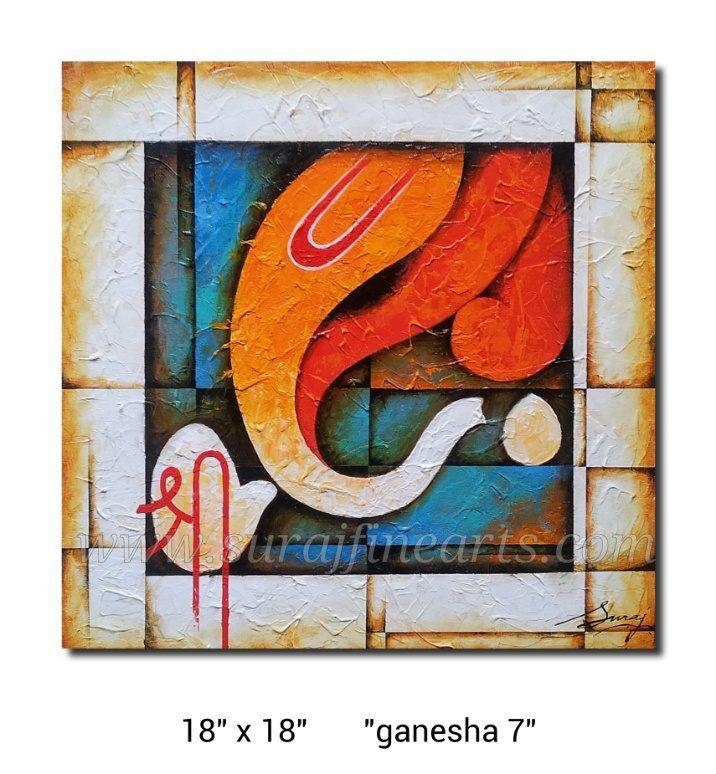 Ganesha 37