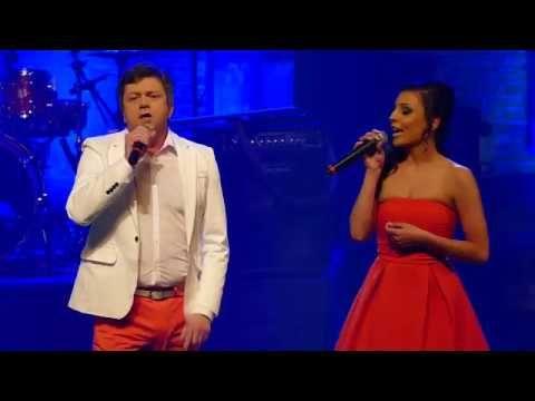 Chris Oxforduo Przyjaciel To Skarb Koncert Sgb 2016 Youtube Concert Disco Style
