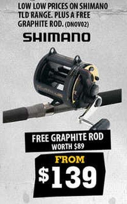 17 best ideas about fishing tackle australia on pinterest, Reel Combo