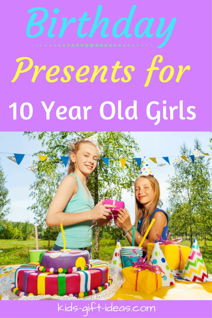 gifts for 10 year old girls 17 best images about gift ideas for on 7740