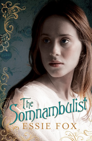 14 best books i love images on pinterest books to read libros paperback cover for the somnambulist which was not used i like it very much fandeluxe Images