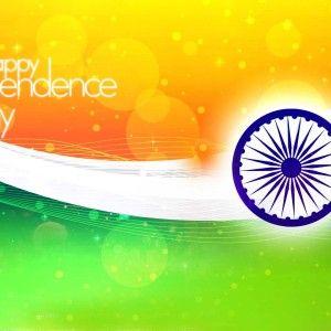 indian tiranga hd wallpapers for facebook