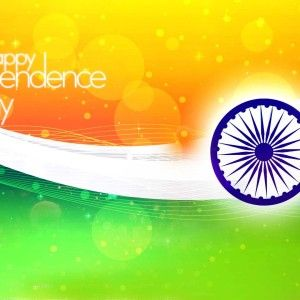 indian tiranga hd wallpapers for facebook