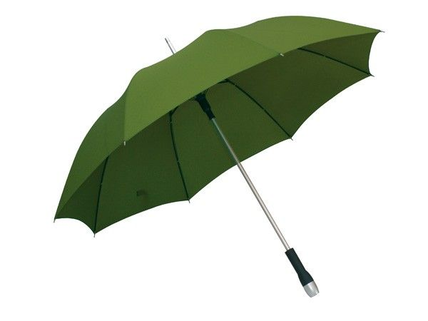 SECRET Automatic walking umbrella  £9.99 As low as: £6.29