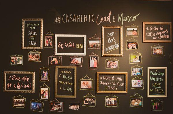 http://embrevecasadinhos.com.br/ | Blog and Design Wedding | Blog e Design de Casamentos | casamento-carol-25