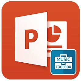 http://musictoolbox.org/tips_powerpoint_creation/