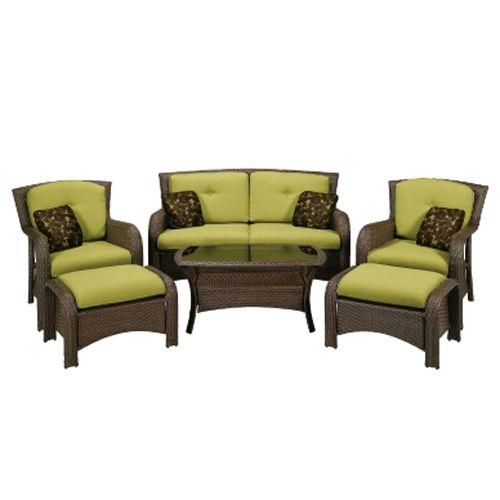 Griffin Replacement Cushion Set Flowerbed And Garden Idea 39 S Pinterest Griffins