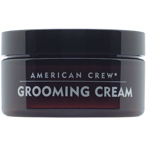 American Crew Grooming Creme For Men 3 Ounces. For product & price info go to:  https://beautyworld.today/products/american-crew-grooming-creme-for-men-3-ounces/