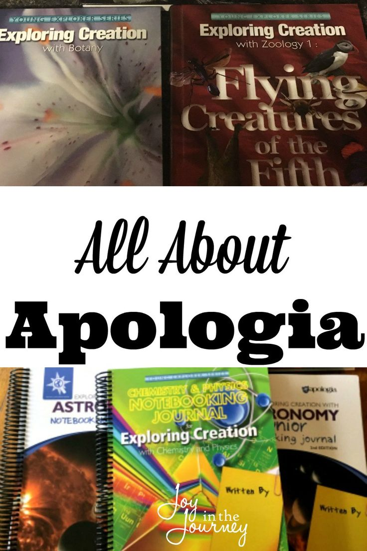 41 best history and geography around the world in 180 days images all about apologia science fandeluxe Gallery