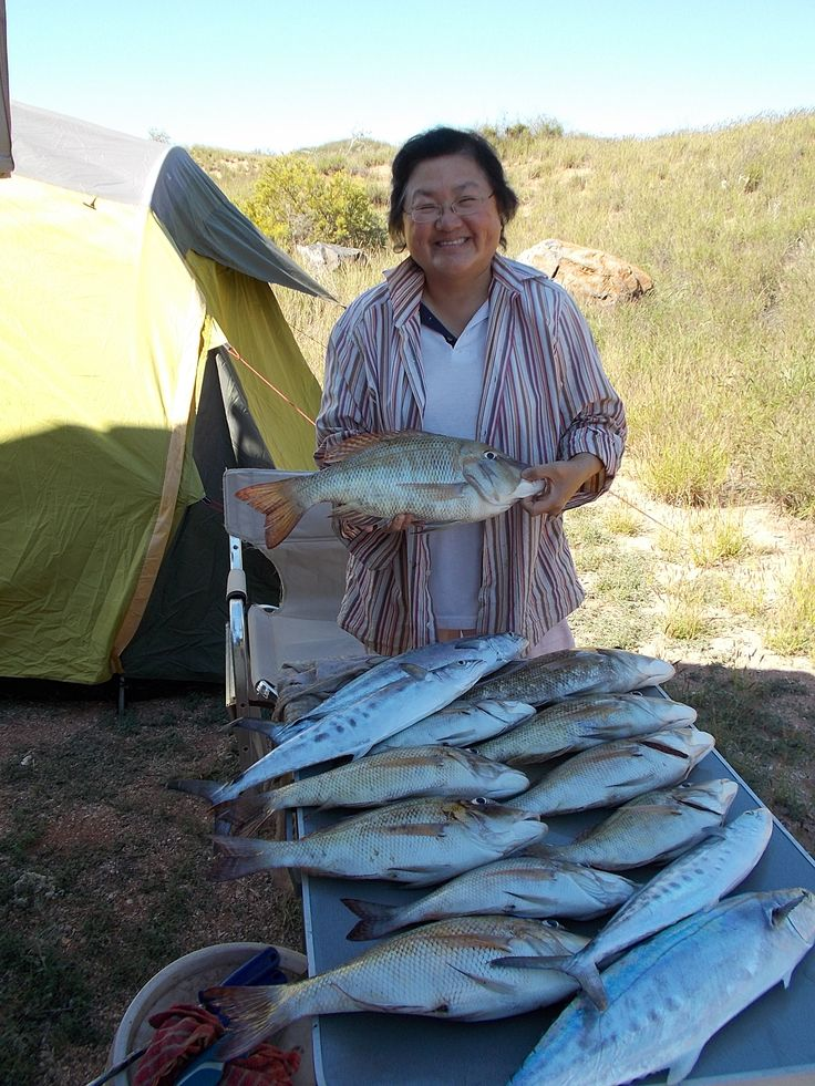 27 Best Images About Fishing In Western Australia On