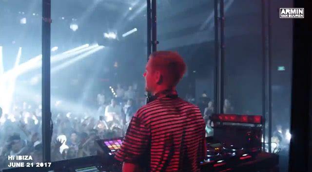 Hi Ibiza 💕💕💕