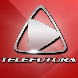 Cadenas de televisi�n en espa�ol de Estados Unidos en Twitter: Telefutura