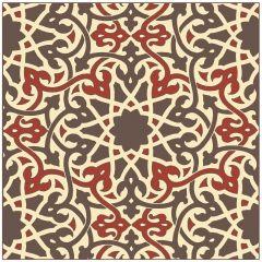 islamic designs,motifs islamiques,art arabe,mosaïques arabes,motifs arabes                                                                                                                                                      Plus