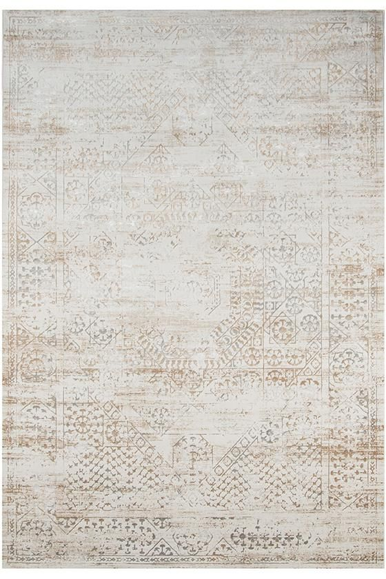 Brayden Area Rug - Synthetic Rugs - Machine-made Rugs - Faux Faded Traditional Rugs - Contemporary Rugs | HomeDecorators.com