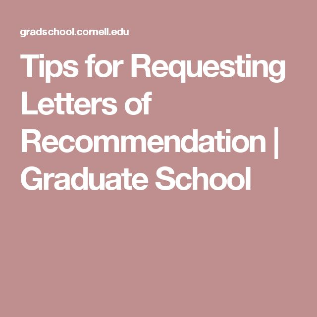 Best Letters Images On   Cover Letters Letter